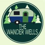 The Wander Wells